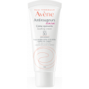 Avene Antirougeurs Jour Creme, 40 ml