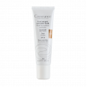 Avene Couvrance Fluid Gold 5.0, 30 ml