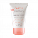 Avene Cold Cream Intensive-Handcreme, 50 ml