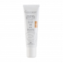 Avene Couvrance Fluid Sand 3.0, 30 ml