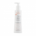 Avene Antirougeurs Reinigungsmilch, 200 ml