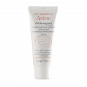 Avene Antirougeurs Jour Emulsion, 40 ml