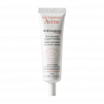 Avene Antirougeurs Fort Intensivpflege, 30 ml