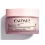 Caudalie Resveratrol Creme Cachemire 50ml