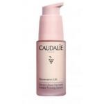 Caudalie Resveratrol Serum Fermete 30ml
