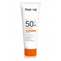 Daylong Protect&Care SPF50+ Lotion 100 ml