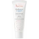 Avene Hydrance Creme SPF 30 reichhaltig, 40 ml