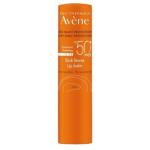 Avene Sun Lippenstick SPF50+, 3 g