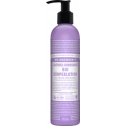 Dr. Bronner's Lavender Coconut Lotion 240ml