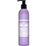 Dr. Bronner's Lavender Coconut Lotion 240ml