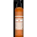 Dr. Bronner's Orange Lavendel Lotion 240ml