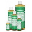 Dr. Bronner's Mandel liquid Soap 240ml