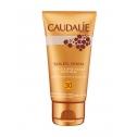 Caudalie Anti-Age Gesicht Sonnenpflege LSF30, 40 ml