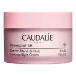Caudalie Resveratrol Creme Tisane Nuit 50ml