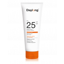Daylong Protect&Care SPF25 Lotion 100 ml