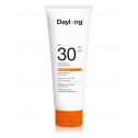 Daylong Protect&Care Lotion SPF30 Tb ,200ml