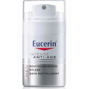 Eucerin Men Pflege revitalisierend Disp., 50 ml