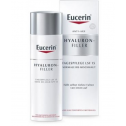 Eucerin Hyaluron-Filler Tagesfluid, 50 ml