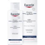 Eucerin DermoCapillaire Urea-Shampoo, 250 ml