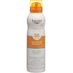 Eucerin Sun Dry Touch Transparent LSF50 Spray 200ml