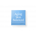 FILABE Aging Skin Balanced, 28 Stk