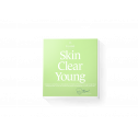 FILABE Skin Clear Young, 28 Stk