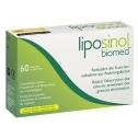 Liposinol Biomed, 120 Tabletten