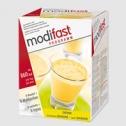 MODIFAST PROGRAMM Drink Banane 8 x 55 g