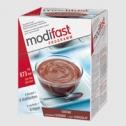 MODIFAST PROGRAMM Crème Chocolat 8 x 55 g