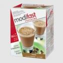 MODIFAST PROGRAMM Drink Café 8 x 55 g