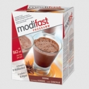 MODIFAST PROGRAMM Drink Chocolat 8 x 55 g