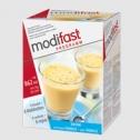 MODIFAST PROGRAMM Drink Vanille 8 x 55 g