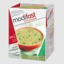 MODIFAST PROGRAMM Suppe Kartoffel / Lauch 8 x 55 g
