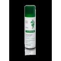 Klorane Brennessel Trockenshampoo Spray, 150 ml