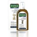 Rausch Original Haartinktur, 200 ml
