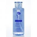 Klorane  Bleuet Blütenwasser Gesicht&Augen 400 ml