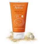 Avene Sun Creme SPF 20, 50 ml
