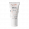 Avene Tolerance Extreme Emulsion, 50 ml