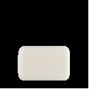Avène Waschstück für Überempfindliche Haut, 100 g