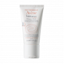 Avene Tolerance Extreme Maske, 50 ml