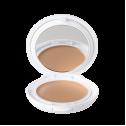 Avene Couvrance Kompakt Make-up Beige 2.5, 10 g