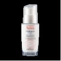Avene Hydrance Serum, 30 ml