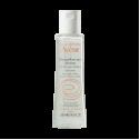 Avene Milder Augen Make-up Entferner, 125 ml