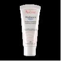 Avene Hydrance Emulsion, 40 ml