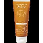 Avene Sun Milch SPF 30, 100 ml