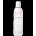Avene Reinigungslotion für überempfindliche Haut, 200 ml