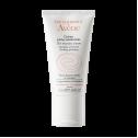 Avene Creme für überempfindliche Haut, 50 ml