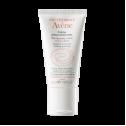 Avene Creme für überempfindliche Haut riche, 50 ml