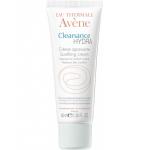 Avene Cleanance Hydra, 40 ml