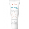 Avene Cleanance Mat Emulsion, 40 ml
